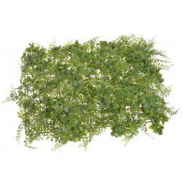 Mata łąka 40 x 60 cm