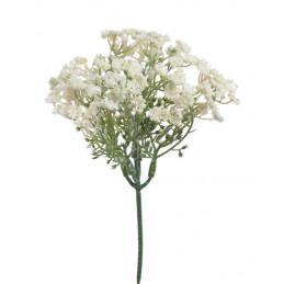 Drobne kwiatuszki pik...
