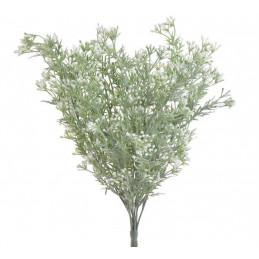Sztuczna roślina z...