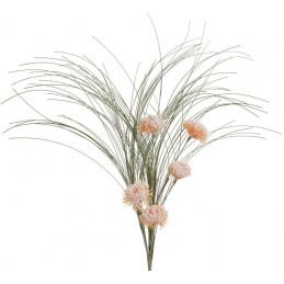 Sztuczna roślina 56 cm