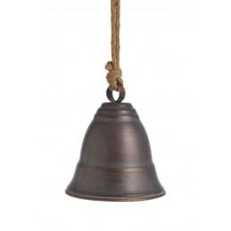 Dzwon zawieszany 18,5 cm -...