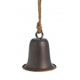 Dzwon zawieszany 15 cm -...