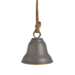 Dzwon zawieszany 14,5 cm -...