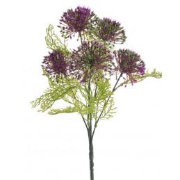 Sztuczna roślina 30 cm