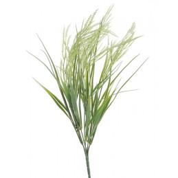 Sztuczna roślina 48 cm