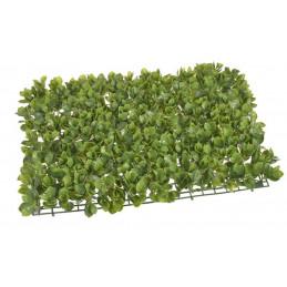 Mata liściasta 60x40 cm -...