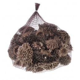 Acorn cone 500gr..5-7cm -...