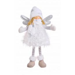 Anioł w sukience 31cm -...
