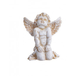 Aniołek figurka..7cm -...