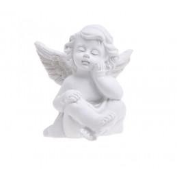 Aniołek 7cm - artykuł...