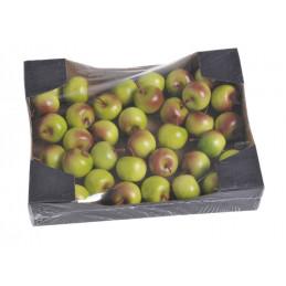 Jabłuszka 3,5cm, 6szt-pęcz....
