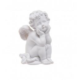 Aniołek..6,5cm - artykuł...