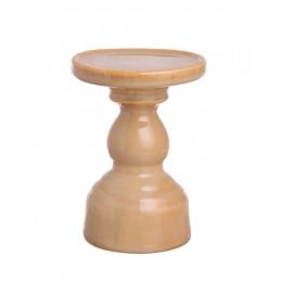 Świecznik ceramiczny 12cmH...