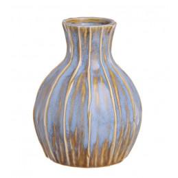 Wazon ceramiczny 16cmH -...