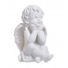 Aniołek 10,5cm - artykuł...