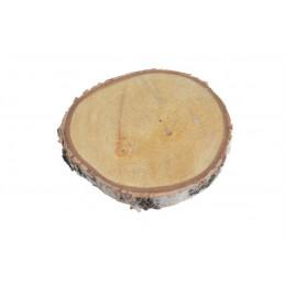 Drewienko 15-16cm