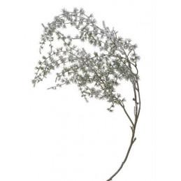 Girlanda - gałązka 120 cm