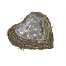 Osłonka serce 30cm