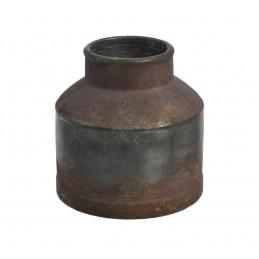 Wazon..16cm - wyrób ceramiczny