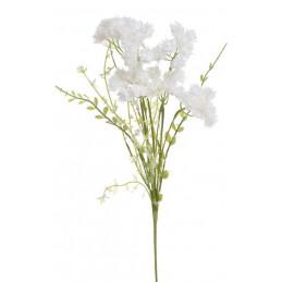 Kwitnąca trawa..44cm -...