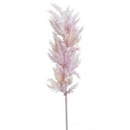Sztuczna roślina x1 100cm...