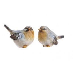 Ptaszek 7cm