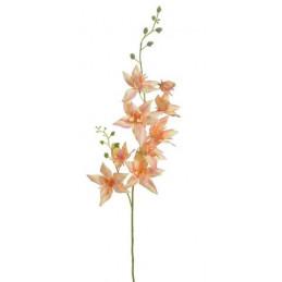 Gladiola 31cm - sztuczna...