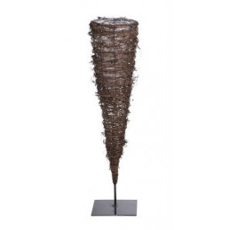 Tuba na stojaku 70 cm