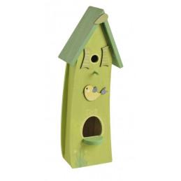 Budka dla ptaków 39 cm