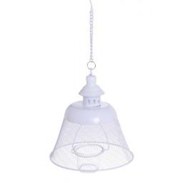 Latarnia dzwonek