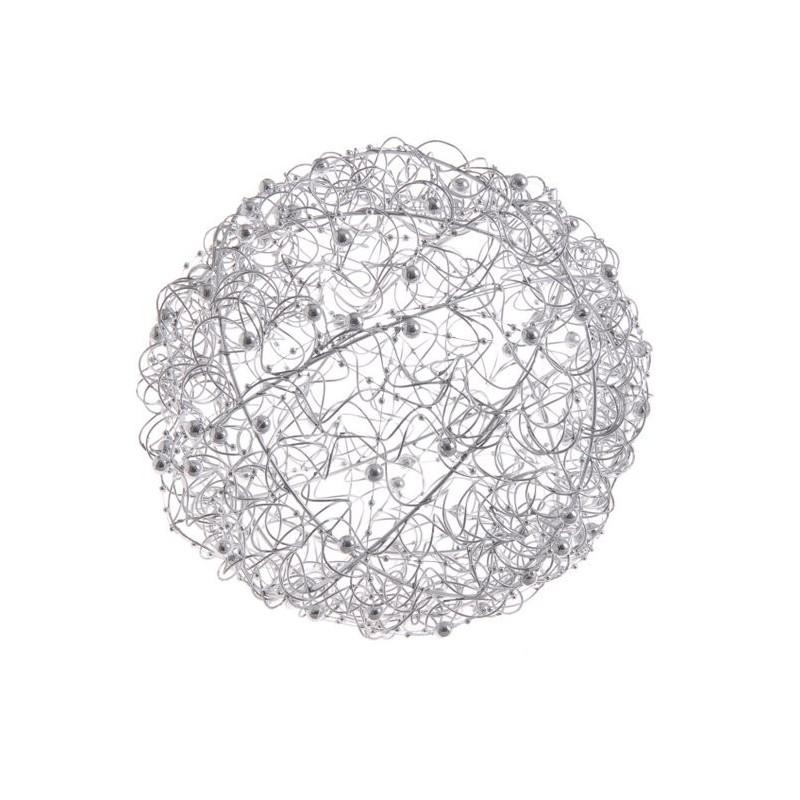 Kula  20 cm  - idealna dekoracja na ślub