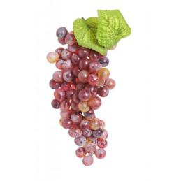 Winogrono 15 cm -sztuczny owoc