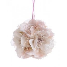 Kula różana L 18 cm