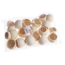 Bell cup mini wash 20 szt/pacz 4-5 cm  - susz