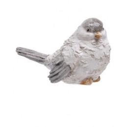 Ptaszek M, 7-10 cm