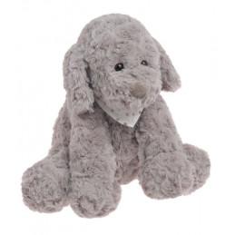 Piesek - pluszak 25 cm - przytulanka