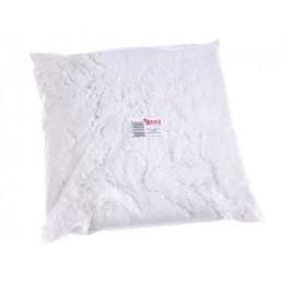 Sztuczny śnieg 1 kg z KLEJEM - HIT SEZONU