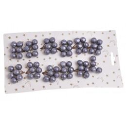 Kulki w pęczku 6pęczków x12 sztuk MIX KOLORÓW