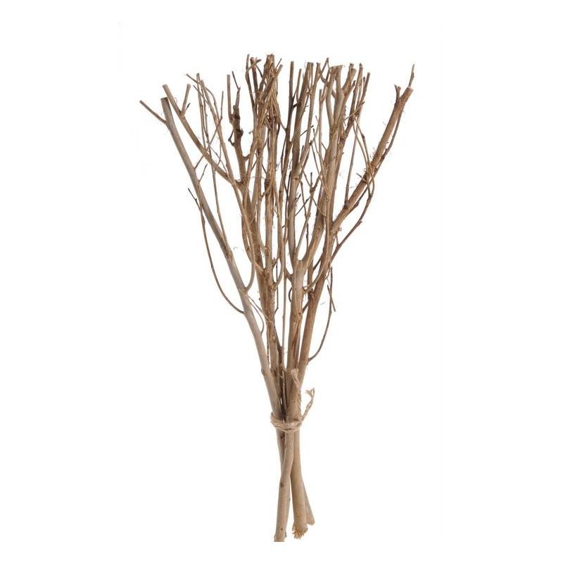 Gałęzie drzewa herbacianego N 50 cm, 5szt/paczka