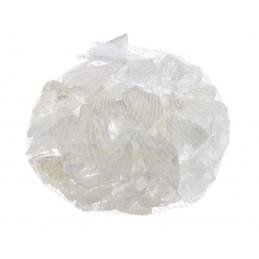 Kruszone szkło 2-2,5cm 1000 g