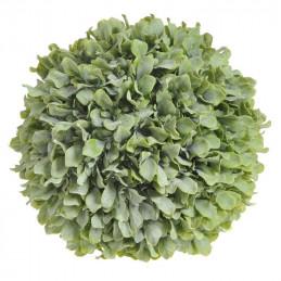 Kula Alloro 36 cm - sztuczna  roślina