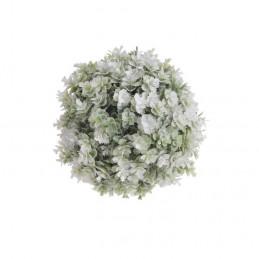 Kula kalanchoe 11 cm - sztuczna roślina