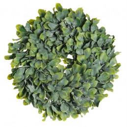 Wianek Alloro 36 cm - sztuczna roślina