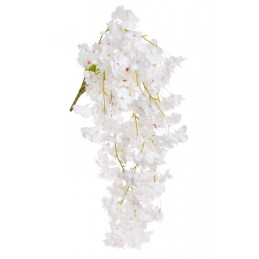 Kwitnąca gałązka 66 cm - sztuczna roślina