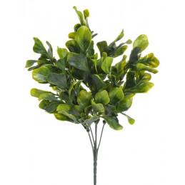 Mini gałązka 34 cm - sztuczna roślina