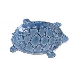 Żółw podstawka 16,5 cm