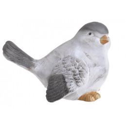 Ptaszek ceramiczny 34 cm 2 wersje