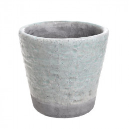 Waza ceramiczna S, H15x16 cm