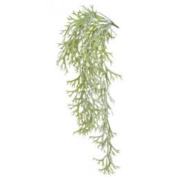 Sztuczna roślina 84 cm