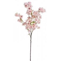 Gałązka wiśni 103 cm